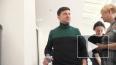 ЦИК Украины официально признал Владимира Зеленского ...