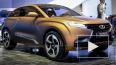 СМИ: Серийного производства Lada Xray не будет