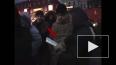 Скандал: за ЕдРо на Манежной, возможно, митинговали ...
