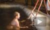 Крещенские купания в проруби в Москве - 2014: список мест