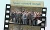 Осенний призыв в армию в 2011 сократится вдвое