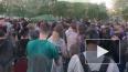 Что известно о протестах в Екатеринбурге