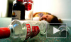Недовольный покупатель алкоголя выразил недовольство убийством продавщицы