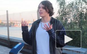 """Певец Alekseev: """"Нам главное – чувствовать"""""""