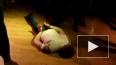 Видео: ФСКН громит «ковчег» с дизайнерскими наркотиками ...