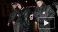 Квартиру Петра Павленского, устроившего Майдан в Петербу...