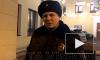 """Из петербургской """"Пальмы"""" эвакуировали людей после сообщения о бомбе"""