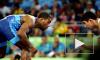 МОК согласовал новую дату открытия Олимпиады в Токио