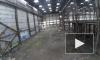 На Кировском заводе разбился заигравшийся 13-летний любитель паркура