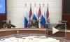 Коронавирус подтверждён у 874 российских военных