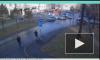 ГАТИ: при прокладке теплосети на улице Косинова выявлены нарушения