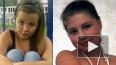 Пропавшие в Невском районе Петербурга девочки нашлись