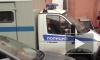 В Петербурге поймали банду вымогателей, отобравших у мужчины перстень за 2 млн