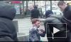 Полтавченко не считает, что Петербургу нужен памятник на месте взрыва в метро