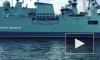 Две подлодки заложат в Петербурге в преддверии Дня ВМФ