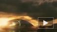 Уфологи предвещают атаку инопланетян на Землю в скором ...
