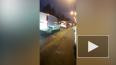 На севере КАД столкнулись более 10 машин: образовалась ...