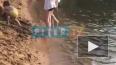В Суздальском озере утонул мужчина