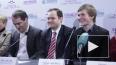 Михаил Коляда: не доволен своим прокатом на ЧЕ