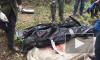 Полиция задержала подозреваемого в убийстве 66-летней жительницы Ленобласти