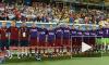 Чемпионат мира 2014: Россия и Хорватия могут лишиться очков из-за болельщиков