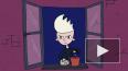 """""""Ночные снайперы"""" выпустили первый анимационный клип ..."""