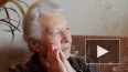 В Госдуму внесён проект о досрочном выходе на пенсию ...