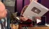 """Петербургская рок-группа """"Пикник"""" похвасталась серебряной кнопкой от YouTube"""
