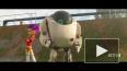 Netflix: В свет вышел трейлер детского анимационного ...