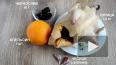 Блюда из птицы и мяса на Новый год 2017: праздничные ...