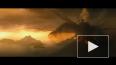 """В сети появился новый трейлер """"Годзилла 2: Король ..."""