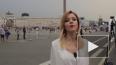 Юлианна Караулова: прислушиваюсь к мнению хейтеров
