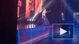 """Финалистка шоу """"Голос"""" установила мировой рекорд на Show..."""