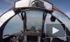 Крутое видео учений Миг-29 в Ленобласти стало хитом Интернета