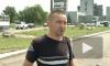 Украинский шахтер, рассказавший страшную правду, уволен