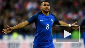 Франция вырывает победу в матче-открытия