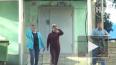 Видео: В Казани задержана сотрудница банка, укравшая ...
