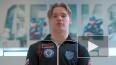 Хоккеисты петербургского СКА обратились к болельщикам ...