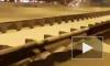 Видео: На финской границе скопилась огромная пробка из российских авто