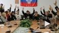 Последние новости Украины: ДНР и ЛНР объединяются ...