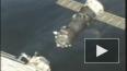 Сбой на орбите: корабль «Прогресс» не смог пристыковаться ...