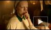 """Фильм Кантемира Балагова """"Дылда"""" поборется за премию """"Оскар"""" от России"""