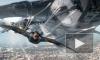 """Фильм """"Первый мститель 2: Другая война"""" (2014) с Крисом Эвансом вышел на экраны"""