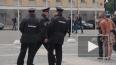 В Мариинской больнице искали бомбу (и не нашли)