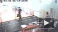 Ученик школы олимпийского резерва пристрелил учителя ...