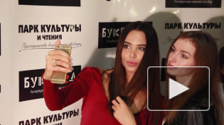 Анастасия Решетова рассказала о личных бьюти-секретах