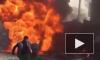 США нанесли удар в зоне деэскалации Идлиб без ведома России или Турции