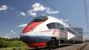РЖД может заказать у Siemens новые «Сапсаны»