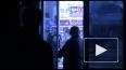 Предатели из полиции Петербурга сдали товарищей барыгам