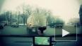 В Ростовской области произошло столкновение автобуса ...
